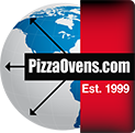 back to pizzaovens.com