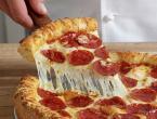 Domino's Free Pizza