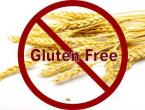 Gluten-Free Pizza dough recipe