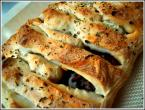 How to Make a Stromboli