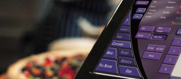 restaurant pos software reviews