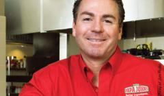 Papa John Sets the Record Straight About His Stance on Obamacare