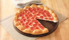 PHOTO: Pizza Hut for USA Today