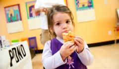Pizza Fest for Children's Musem of N.H