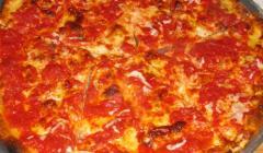 Trenton Tomato Pies