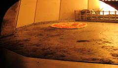 Pizza... a historical meal