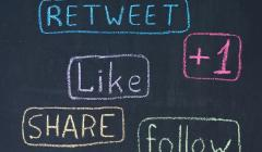 Social Media to Improve Sales