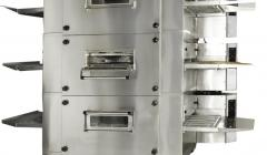 LPC-31-G Pizza Conveyor Oven