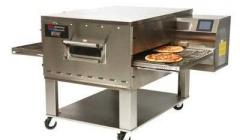 Middleby PS640 Series Direct Gas/Electrical Fired Conveyor Oven